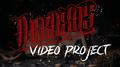 Resurrected Project by Abraxas - Trick