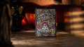 Grateful Dead Playing Cards by theory11