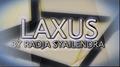 Laxus by Radja Syailendra video DOWNLOAD