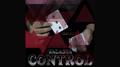 Vacasta Control by Radja Syailendra video DOWNLOAD