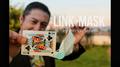 Link Mask by Patricio Teran video DOWNLOAD