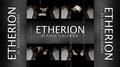 Etherion by Radja Syailendra video DOWNLOAD