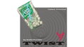 Tic Tac TWIST by André Previato video DOWNLOAD