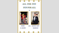 All for Fun and Fun for All by Harvey Raft eBook DOWNLOAD