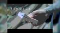 BENDECK by Arnel Renegado video DOWNLOAD
