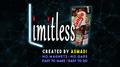 Limitless by Asmadi video DOWNLOAD