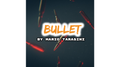 Bullet by Mario Tarasini video DOWNLOAD