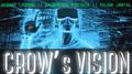The Vault - Crow's Vision by Akshay Laxman • Shubhendu Poothia • Rajan Janyal video DOWNLOAD