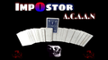 Impostor A.C.A.A.N by Viper Magicvideo DOWNLOAD