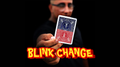 BLINK CHANGE by TEDDYMMAGIC video DOWNLOAD