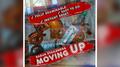 Moving Up by Radja Syailendra video DOWNLOAD