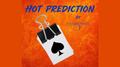Hot Prediction by Nico Guaman video DOWNLOAD