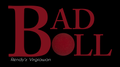 Bad Ball by Rendy'z Virgiawan video DOWNLOAD