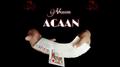 Venom ACAAN by Viper Magic video DOWNLOAD