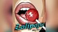 Lolipops by Ebbytones video DOWNLOAD