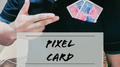Pixel Card by Jhonna CR video DOWNLOAD