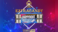 ExtraCandy by Esya G video DOWNLOAD