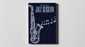 Jazz Session by Jarred Kraft eBook DOWNLOAD