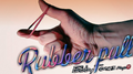 Rubber Pull by Ebbytones video DOWNLOAD