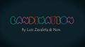 Bandimation by Luis Zavaleta video DOWNLOAD