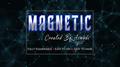 Magnetic by Asmadi video DOWNLOAD