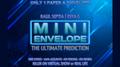 MINIENVELOPE BY RAGIL SEPTIA & ESYA G video DOWNLOAD
