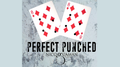 Perfect Punched By Nico Guaman video DOWNLOAD