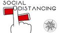 The Vault - Social Distancing by Danny Urbanus video DOWNLOAD