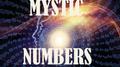 Mystic Numbers by Dibya Guha video DOWNLOAD