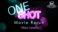 MMS ONE SHOT - Movie Rerun by Marc Lavelle video DOWNLOAD