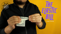 The Vault - Elastic Bill by Sultan Orazaly video DOWNLOAD