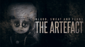 The Artefact (Gimmicks and Online Instructions) by Jamie Daws - Trick