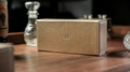 Playing Card Collection GOLD 12 Deck Box by TCC - Trick