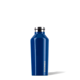 Corkcicle Classic Canteen 9 oz - Gloss Riviera Blue