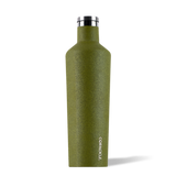 Corkcicle Waterman Canteen 25 oz - Olive