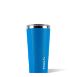 Corkcicle Waterman Tumbler 16 oz - Hawaiian Blue