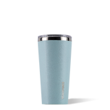 Corkcicle Waterman Tumbler 16 oz - Seafoam