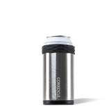 Corkcicle Classic Arctican - Stainless Steel