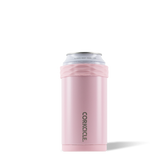 Corkcicle Classic Arctican - Rose Quartz