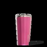 Corkcicle Classic Tumbler 16 oz - Gloss Pink