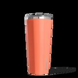 Corkcicle Classic Tumbler 24 oz - Gloss Peach Echo