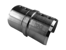 EB6355542LIHBS LINEAR CONNECTOR FOR 42.4 X 1.5MM PIPE