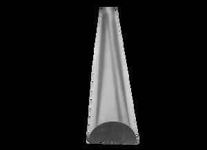 SDT72C Shower Door Thresholds