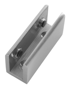 GSC10LCP Shelf Clamp (Large)
