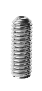 "FA438100SKTHD Socket Head Screw 3/8"" x 1"" for Stand off (Stainless Steel)"