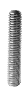 "FA438200SKTHD Socket Head Screw 3/8"" x 2"" for Stand off (Stainless Steel)"