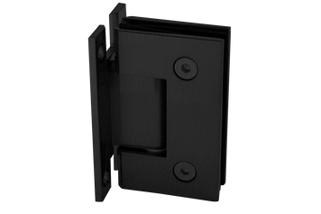SHHG111EDBL Wall Mount H Back Plate