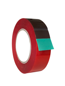 14100319 Mounting Double Sided Tape
