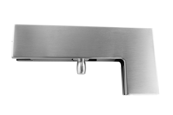 PF1BSS (Brushed Stainless Steel)