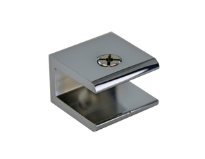 GSC10CP Shelf Clamp (Small)